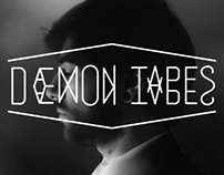 DAEMON TAPES