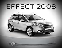 EFFECT2008