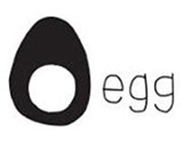 Egg Film Productions