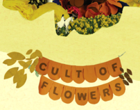 Cult of Flowers