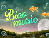 BIAO MUSIC