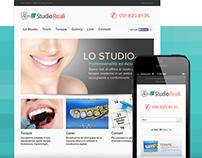 Studio Dentistico Reali