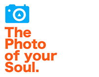 The Photo of your Soul