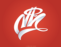 2013 Logo Works