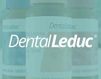 Dental Leduc