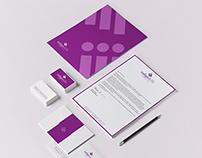 Indigo Skill Consultancy | Branding