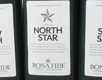 Bona Fide Coffee
