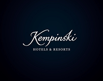 Kempinski Hotels & Resorts - Day