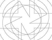 Video for All-Ukrainian Student Logo Biennale