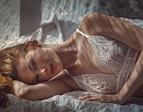 Anna Levsen