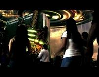 SA RE GA MA PA 2010 Promo