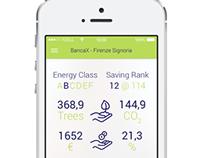 YeşilBill app