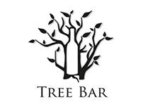 Tree Bar