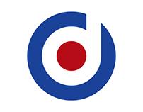 Duomedia