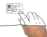 ACA Membership