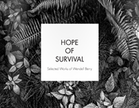 Hope of Survival