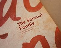 Sensual Eating