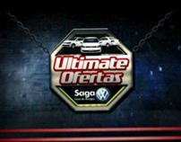 Ultimate Ofertas | Saga Volkswagen