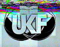 UKF Live
