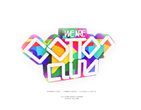 WeAreCottonClub [ Producers - Composers - Consultants ]