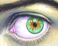 Ma Eye