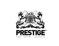 Prestige - Vienna [ Luxury Car Rent]