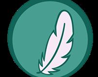 Joyful Journeys, Logo