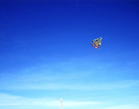 Kite, Product Design