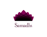 Samadhi Records