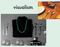 Visualism F/W 2011
