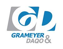 Marca Grameyer & Daqo