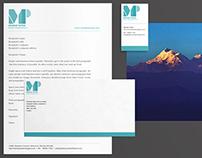 Branding & Web Design - Mandar Parab Photography