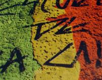 CD: 202Arte para Escuela de la Calle
