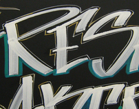 sign_writing