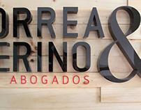 Correa Merino & Asociados