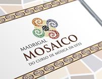 Madrigal Mosaico