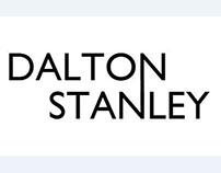 Logo & LogoType Design