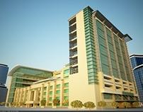 FEU - East Asia College