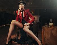 Mafia Winter Collection 2013
