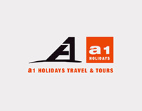 A1 Holidays Travel & Tours