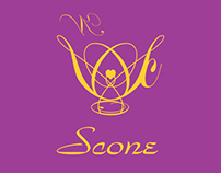 Scone Boutique