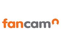 Fancam