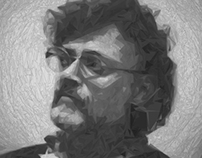 Terrence McKenna Mexican Psychedellic Experience