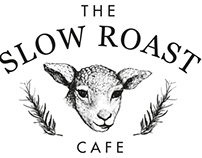 BTech: The Slow Roast Cafe
