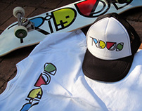 Branding: Fashion Label