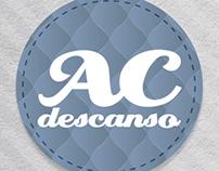 AC DESCANSO