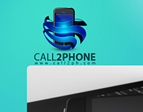 Call2Ph: website work