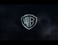 Warner Bros opener