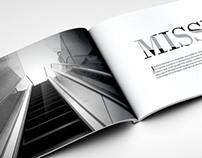 Jorindo Company Profile