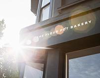 The Flour Pot Bakery — Above & Beyond